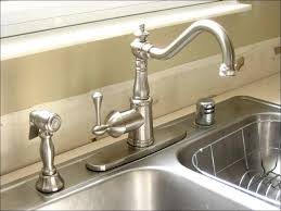 kitchen faucet types kitchen types of kitchen faucets 3 kitchen sink faucets