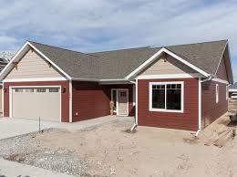 3 Bedroom Houses For Rent In Bozeman Mt 3016 Flurry Ln Bozeman Mt 59718 Realestate Com