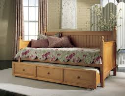black wood trundle bed frame amazing images of bedroom design and