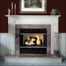 hearth fireplaces small home decoration ideas top to hearth