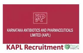 kapl recruitment 2017 psrs jobs for 13 states walkin interview