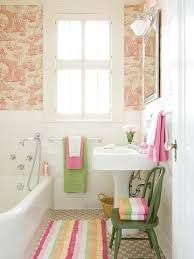 colorful bathroom ideas colorful bathroom ideas stunning colorful bathroom designs home