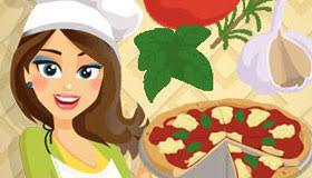 jeux 2 fille cuisine tous les jeux de fille gratuits jeux 2 filles