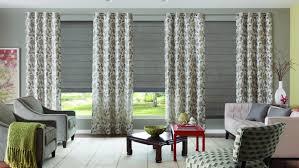 Window Curtains Ideas Window Dressing Ideas Curtains Picture Window Curtain Ideas Modern