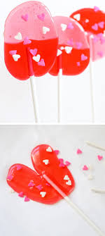 gifts for valentines day for him 50 awesome valentines gifts for him