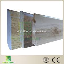 Tile To Laminate Floor Transition Laminate Flooring Transition Strips Laminate Flooring Transition