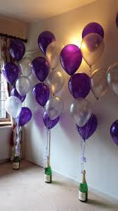 60th birthday centerpieces for tables 265 best balloons images on pinterest globe decor balloon
