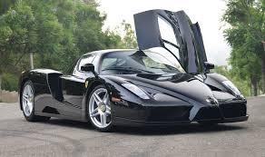 best black friday lease deals black supercars for sale for black friday