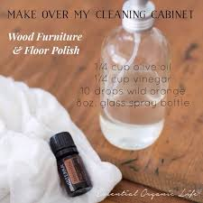 Homemade Wood Polish Cleaner 1 by 29 Best Essential Oil Tips Images On Pinterest Doterra Essential