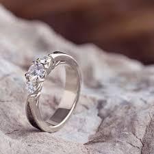fossil verlobungsringe 257 besten dino bone rings bilder auf
