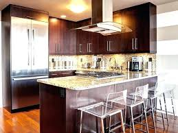 design a kitchen online for free design my kitchen online wonderful large size of kitchen design my