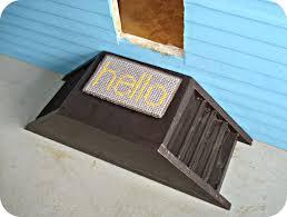 image front door mats ideas runner rugs rug entry front door rug