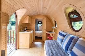 ouvrir une chambre d hotes ouvrir une chambre d hote maison de hobbit pr s de chambres