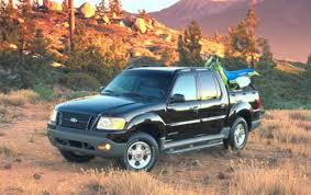 100 2003 ford explorer sport trac owners manual how to
