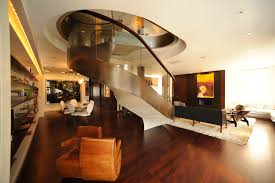 Switch Back Stairs by Railings Stairs Design Of Your House U2013 Its Good Idea For Your Life