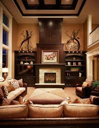 Mixing Leather And Fabric Sofas by Living Room Bright Jessica Mcclintock Furniture In Eclectic
