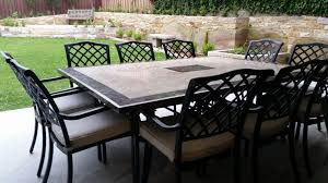 stone patio table top replacement natural stone outdoor tables patio table top replacement drop dead