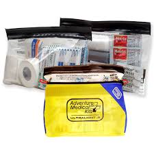 outdoor first aid kits moosejaw com