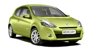 a picture of a car car and hire burton on trent mercury rent a car