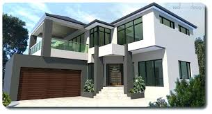 design your own house game build and design your own house build your own safer home build