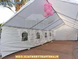 tent rentals los angeles cheap tent rentals los angeles cooltent club