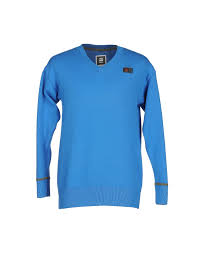 wholesale g star men jumpers and sweatshirts for sale online buy
