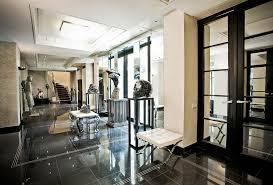 art deco home interiors art deco interior design style history and characteristics