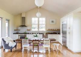yellow kitchen walls white cabinets 10 easy pieces architects white paint picks for kitchen