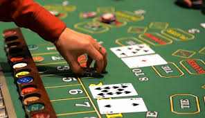 casinos with table games in new york will new york casinos bring an end to sands bethlehem s dominance