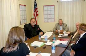 Challenge Vice Johnson City Press Unicoi Vice Mayor To Remain On Ballot