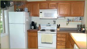 under cabinet microwave dimensions under cabinet microwave dimensions sharp cabinet microwave best