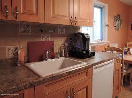 Staten Island Kitchen Cabinets Listing 198 Egbert Avenue Staten Island Ny Mls 1113576