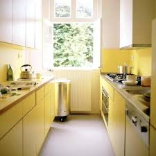 budget kitchen design ideas low budget kitchen design ideas image of modern low budget kitchen