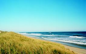 insider u0027s guide to the hamptons travel leisure