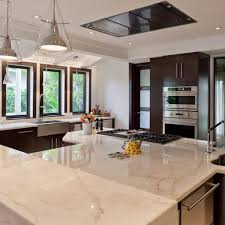 kitchen countertops options marble countertops luxurious and versatily countertops made from