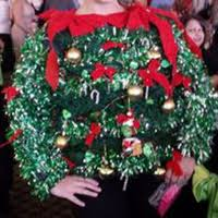 5 diy ugly holiday sweater ideased2go blog