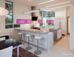 captivating home mini bar counter pictures best inspiration home