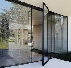 Interior Design Doors And Windows by 839 Best Doors Windows Images On Pinterest Doors Windows And