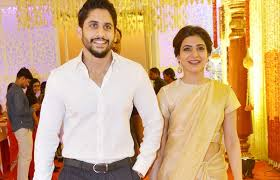 naga chaitanya s marriage will be held at goa in both