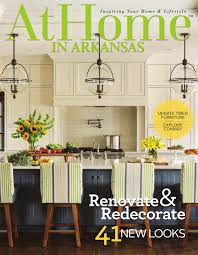At Home Furniture At Home In Arkansas May 2015 By Root Publishing Inc Issuu