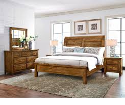 bedroom furniture collections chairs bedroom furniture collections maple road collection