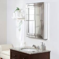 Medicine Cabinet With Electrical Outlet Medicine Cabinets On Hayneedle Bathroom Medicine Cabinets