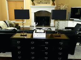 decorations black and brown living room decorating ideas black
