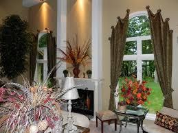 types of valances office waplag inspiration interior elegant