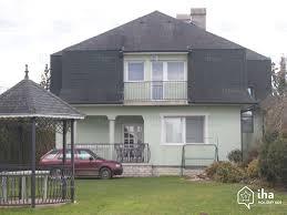 Haus Vermieten Vermietung Zalakaros Für Ihren Urlaub Mit Iha Privat