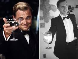 Gatsby Halloween Costumes 75 Halloween Costumes Men Cool Manly Ideas