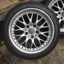 bmw staggered wheels and tires 17 2 bmw staggered wheel set and tires