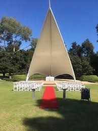 wedding arches hire perth wedding arch hire 150 in western australia gumtree australia