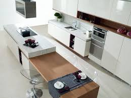 kitchener furniture store inspiring kitchen and kitchener furniture stores pic of in