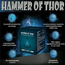 obat kuat hammer of thor griya obat import